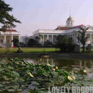Hotel Salak The Heritage