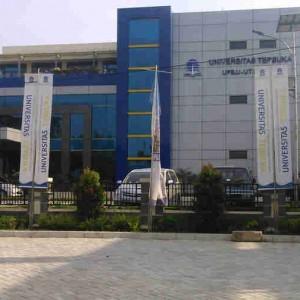 UPJJ Univesitas Terbuka Bogor
