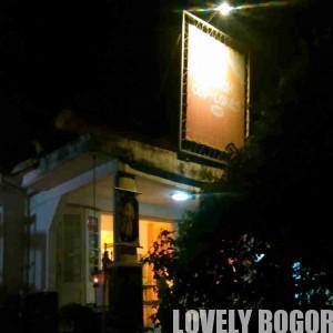 Cara Menuju ke Rumah Cupcakes Bogor