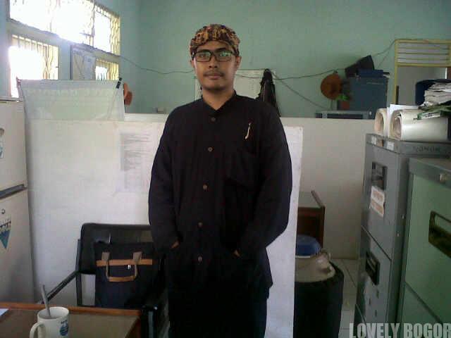 Rebo Nyunda Bogor
