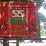 Waroeng SS Bogor