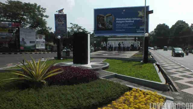 Bogor Ka Bogor