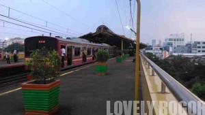 commuter line1