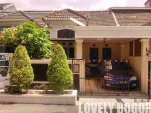Tips Membeli Rumah Di Bogor