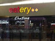 Eatery Foodcourt