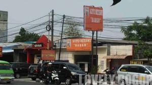 Jalan Sudirman (56)