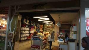 Grow Gift Shop Bogor