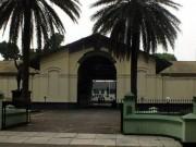 Bogor Homeland Defender Museum