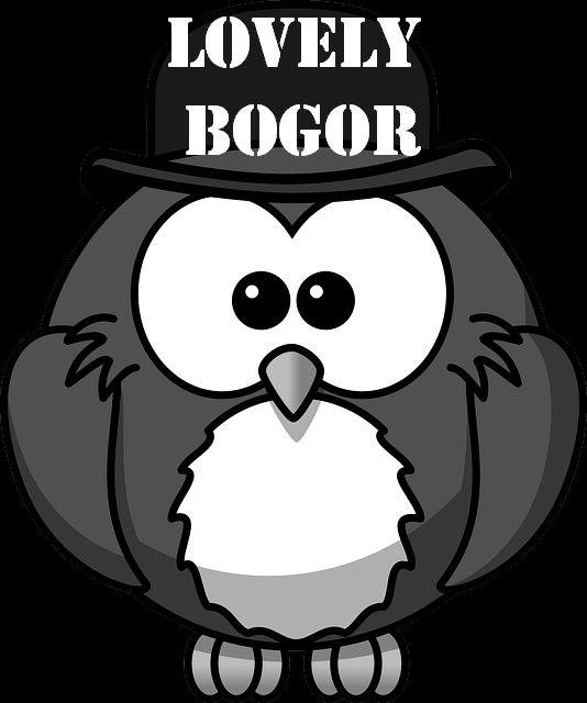Loely Bogor Logo