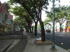 Orchard Walk Arcade BNR Bogor