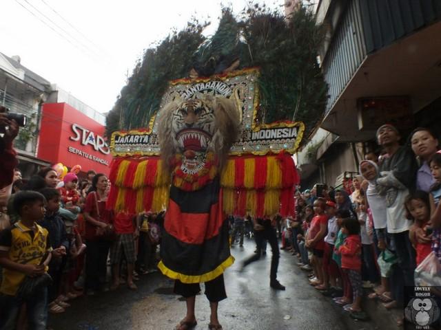 Cap Go Meh Bogor 2016 008