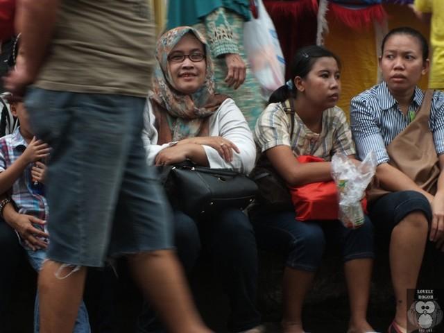 Cap Go Meh Pesta Rakyat Bogor 2016 002