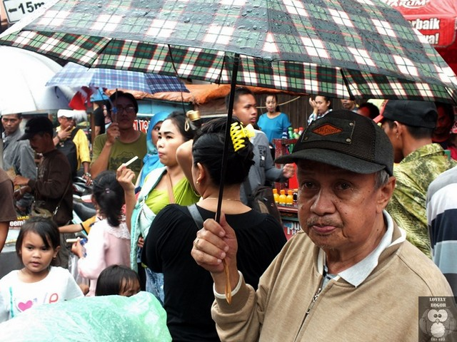 Cap Go Meh Pesta Rakyat Bogor 2016 005