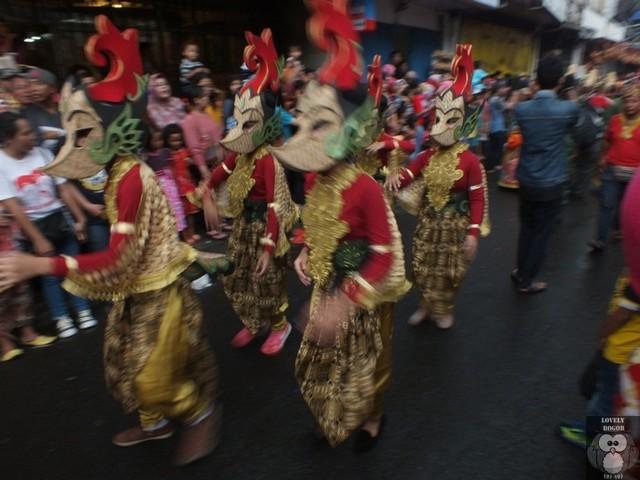 Cap Go Meh Pesta Rakyat Bogor 2016 012
