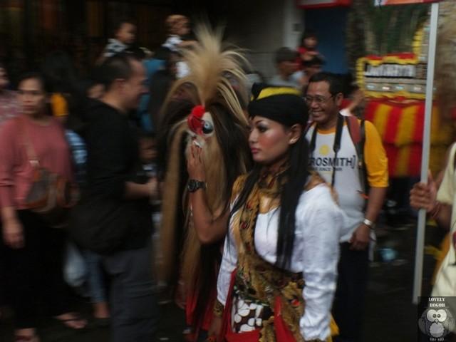 Cap Go Meh Pesta Rakyat Bogor 2016 013