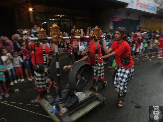 Cap Go Meh Pesta Rakyat Bogor 2016 015