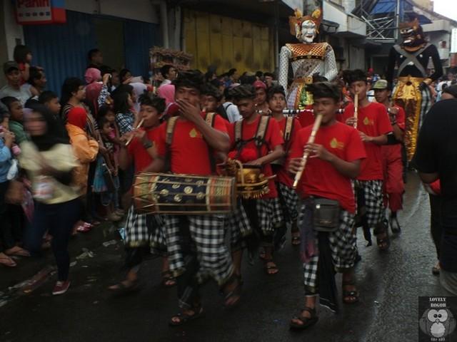 Cap Go Meh Pesta Rakyat Bogor 2016 018