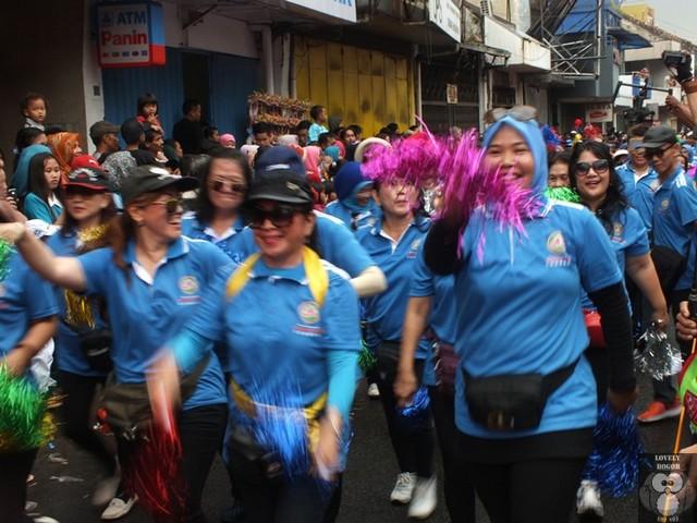 Cap Go Meh Pesta Rakyat Bogor 2016 020