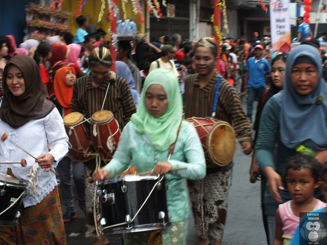 Cap Go Meh Pesta Rakyat Bogor 2016 021