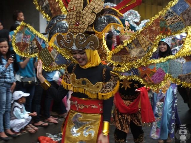 Cap Go Meh Pesta Rakyat Bogor 2016 023