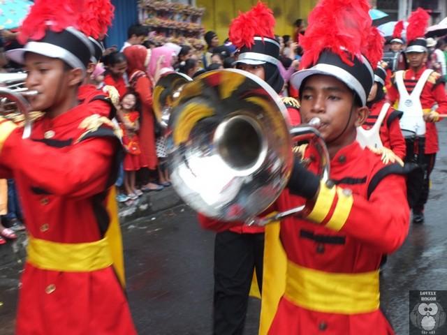 Cap Go Meh Pesta Rakyat Bogor 2016 028