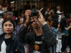 Fotografer Cap Go Meh Bogor 2016