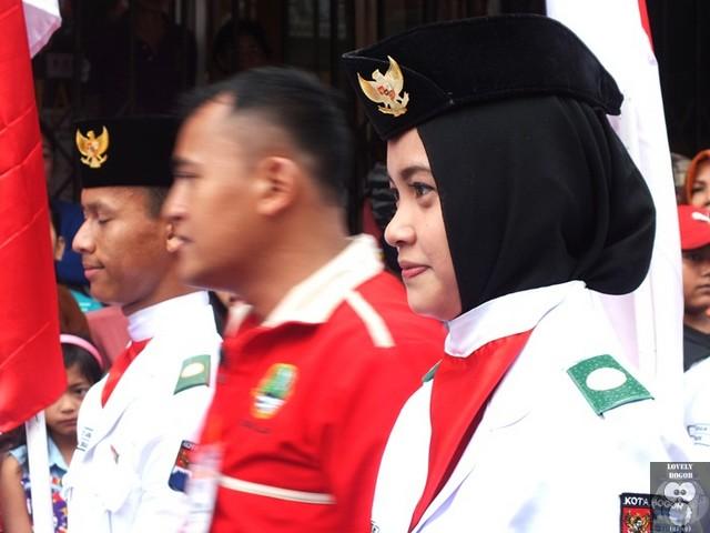Yang Cantik Di Cap Go Meh Bogor 2016 0003