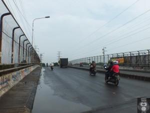 Jalan Pandu Raya