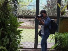 Komunitas Fotografi Di Bogor