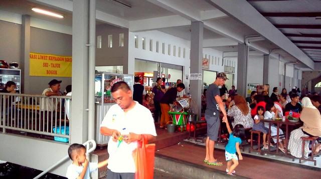 Foodcourt SKI - Sumber Karya Indah Bogor 05