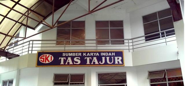 Foodcourt SKI - Sumber Karya Indah Bogor 07