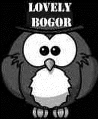 LOVELY BOGOR
