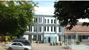 Pendaftaran Siswa Baru SMP dan SMA Bogor