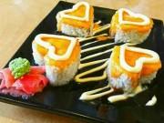 Sushi Kei Bogor
