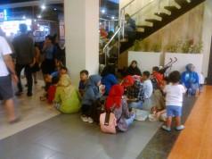 Tempat Buka Puasa Terbaik Di Kota Bogor