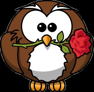 owl-158409_640-320x313