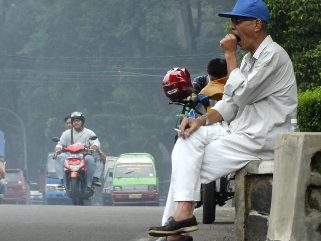 Orang Bogor