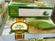 Bika Bogor Talubi