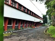 Balai Besar Penelitian Veteriner