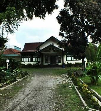 Bina Harapan The Orphanage