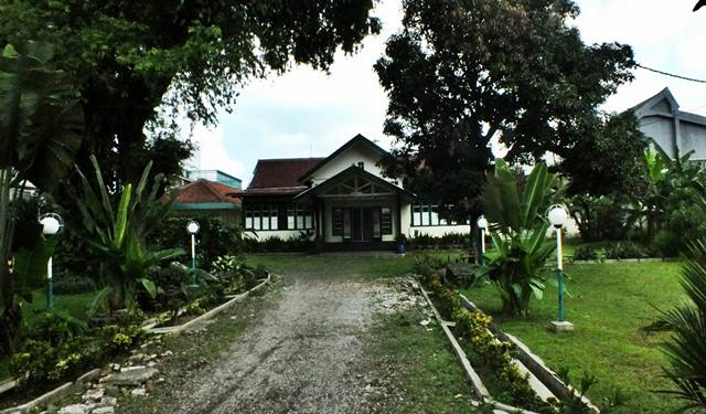 Bina Harapan The Orphanage