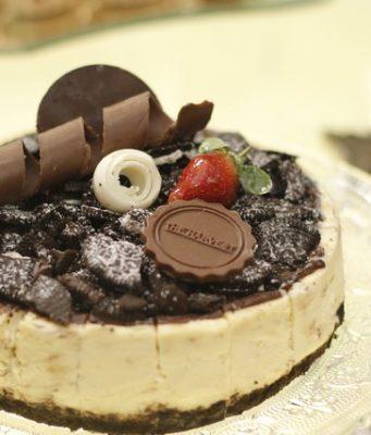 The HARVEST CAKE TAJUR BOGOR 01