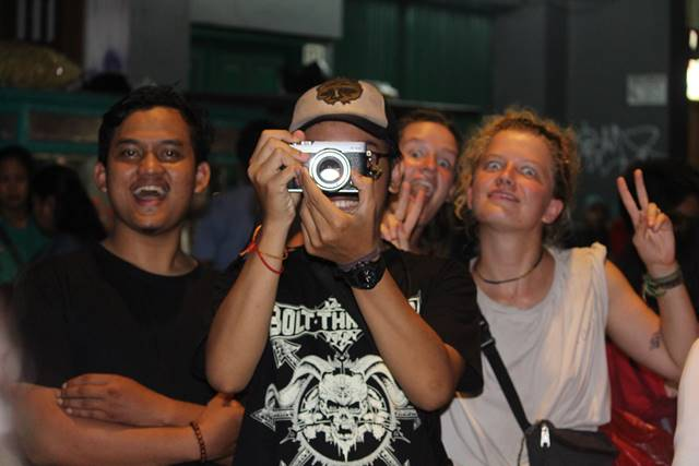 cgm bogor berhasil menarik wisatawan asing untuk datang
