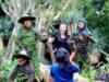Berapa Banyak Toilet WC Umum di Kebun Raya Bogor C