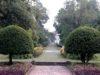 Pengunjung Tidak Peduli Pengelola Lalai Hasilnya Bau Busuk Di Sudut Taman Teijsman (5)