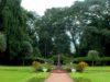 Taman Teijsmann Yang Menyejukkan Dari Berbagai Sudut A