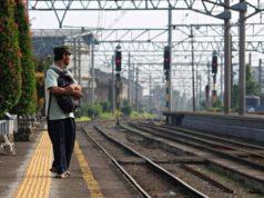 Cara Menuju Cikarang Dari Bogor Dengan Commuter Line
