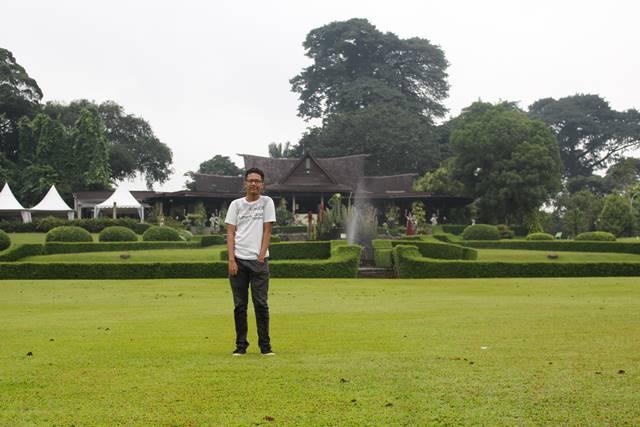 Fotografer Lovely Bogor 2