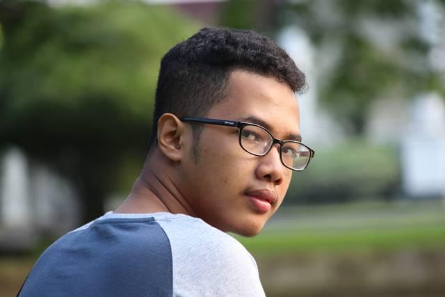 Fotografer Lovely Bogor