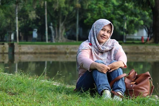 Komandan Lovely Bogor